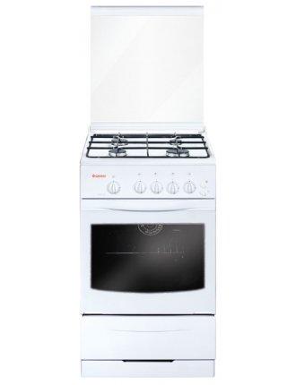 Газ. плита GEFEST 3200-06 К2