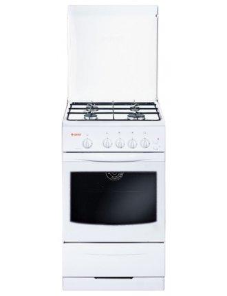 Газ. плита GEFEST 3200-06