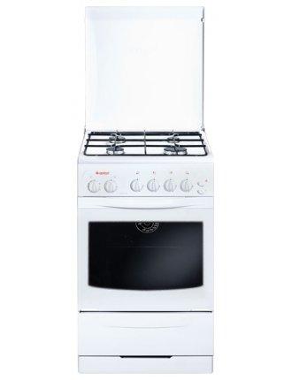 Газ. плита GEFEST 3200-05