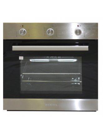 Электрический духовой шкаф Darina 1U5 BDE 111 707 X3